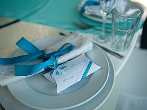Бонбоньерка на свадьбу   Ярмарка Мастеров - ручная работа, handmade