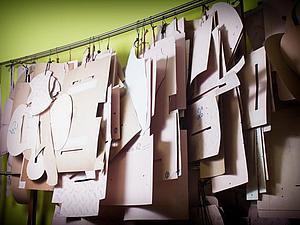 Cоздание клатча и портмоне из кожи! | Ярмарка Мастеров - ручная работа, handmade
