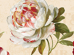 Цветочные поляны - 2. | Ярмарка Мастеров - ручная работа, handmade