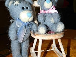 Внимание! Летние скидки на мишек Тедди!   Ярмарка Мастеров - ручная работа, handmade