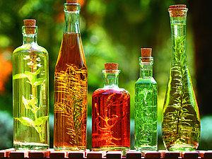 Наличие и использование растительных масел и экстрактов | Ярмарка Мастеров - ручная работа, handmade