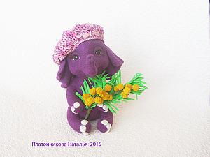 поздравления | Ярмарка Мастеров - ручная работа, handmade