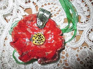 Аукцион  !!!!!!!! с  8-10 июля.. Ярмарка Мастеров - ручная работа, handmade.