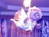 Ангелы-хранители | Ярмарка Мастеров - ручная работа, handmade