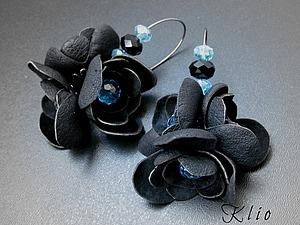 ������, �� ��������:������ �� ����, handmade