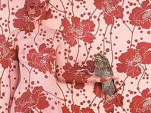 Фотографии-невидимки Cecilia Paredes. Ярмарка Мастеров - ручная работа, handmade.