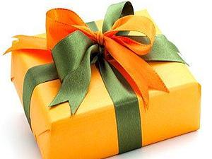 Подарки на Ваш День Рождения! | Ярмарка Мастеров - ручная работа, handmade