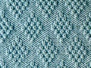 Вопрос по вязанию спицами. | Ярмарка Мастеров - ручная работа, handmade