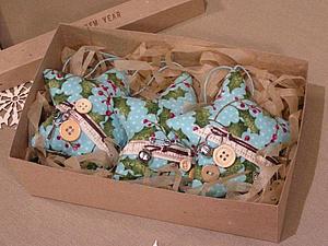 Магазин fabric&paper на маркете 13 и 14 декабря | Ярмарка Мастеров - ручная работа, handmade