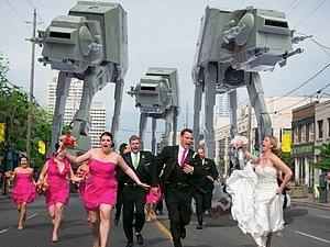 Новый тренд в свадебных фото! | Ярмарка Мастеров - ручная работа, handmade
