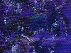 Хэллоуин... ароматный образ | Ярмарка Мастеров - ручная работа, handmade