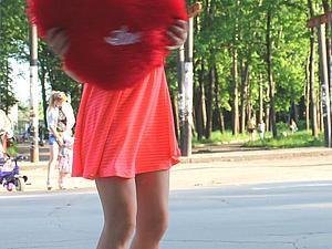 тюльпановый рассвет) | Ярмарка Мастеров - ручная работа, handmade