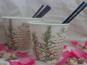 Кашпо....вазы | Ярмарка Мастеров - ручная работа, handmade