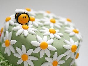 Акция!  Получи свой кусочек торта!   Ярмарка Мастеров - ручная работа, handmade