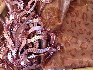немного фото того, как я шью свои платьюшки | Ярмарка Мастеров - ручная работа, handmade