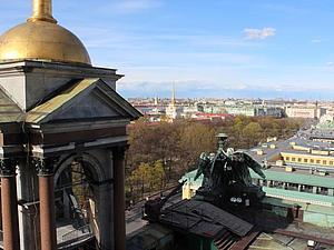 Славен город людьми... Путешествие в Петербург. | Ярмарка Мастеров - ручная работа, handmade