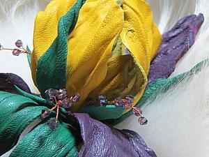 Наличие оттенков кожи для заказа цветов. | Ярмарка Мастеров - ручная работа, handmade