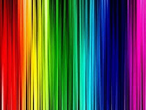 Цветовое оформление магазина! :))) | Ярмарка Мастеров - ручная работа, handmade