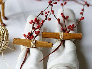 Лесные декорации: интересные идеи для уютного интерьера | Ярмарка Мастеров - ручная работа, handmade