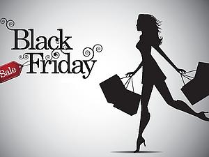 Черная Пятница!!! | Ярмарка Мастеров - ручная работа, handmade
