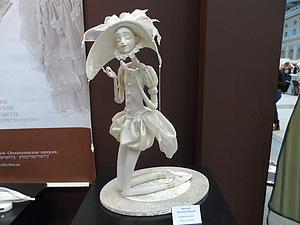 Искусство куклы часть 3   Ярмарка Мастеров - ручная работа, handmade