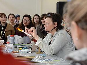 Расписание МК на Август. Москва | Ярмарка Мастеров - ручная работа, handmade