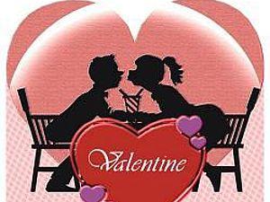 День Святого Валентина. Что же подарить любимым? | Ярмарка Мастеров - ручная работа, handmade