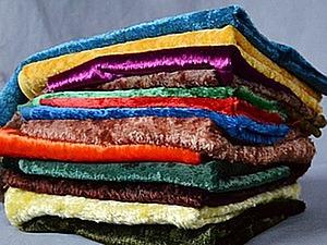 Плюшевая конфетка!!! | Ярмарка Мастеров - ручная работа, handmade