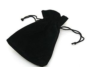 Шпильки и гребни буду продаваться в специальных мешочках! | Ярмарка Мастеров - ручная работа, handmade