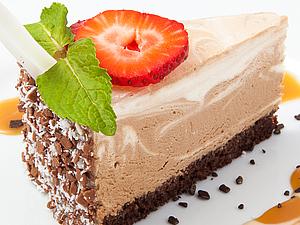 Чем мыло с нуля отличается от обычного? Разберемся на примере тортов. Ярмарка Мастеров - ручная работа, handmade.