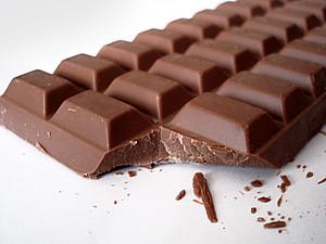 Что Вам надо? Шоколада! | Ярмарка Мастеров - ручная работа, handmade