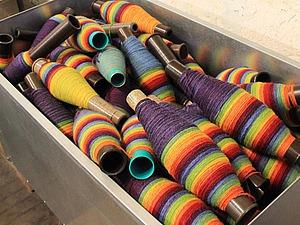 Тур в Таллин с посещением шерстяной фабрики Aade Long | Ярмарка Мастеров - ручная работа, handmade