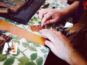 Индивидуальные  мастер-классы по горячей эмали | Ярмарка Мастеров - ручная работа, handmade