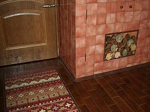 Традиции старины в современном интерьере   Ярмарка Мастеров - ручная работа, handmade