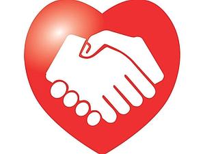 Приём работ для благотворительного аукциона в помощь Мастеру ЯМ Ольги и её доченьки Ниночки!!!   Ярмарка Мастеров - ручная работа, handmade