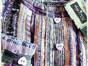 Секреты моих продаж. | Ярмарка Мастеров - ручная работа, handmade