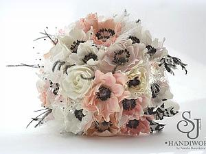 ����� ����� ������ �� ��������� - ����� 5 �������!   ������� �������� - ������ ������, handmade