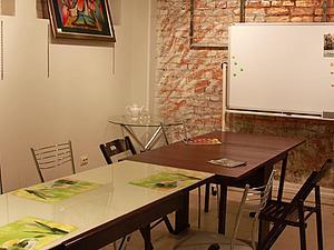 Помещение для Мастер- классов и семинаров за 190 руб. в час в Москве. | Ярмарка Мастеров - ручная работа, handmade