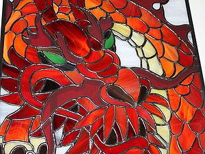 Галерея коллекции как снятие стрес-с-а!   Ярмарка Мастеров - ручная работа, handmade