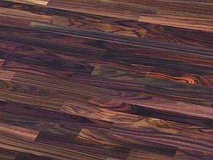 Из чего я делаю украшения ( палисандр )   Ярмарка Мастеров - ручная работа, handmade