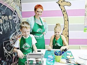 Моё вдохновение - Дети!!! | Ярмарка Мастеров - ручная работа, handmade