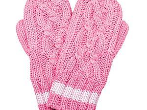 День Святого Валентина-новые изделия! | Ярмарка Мастеров - ручная работа, handmade