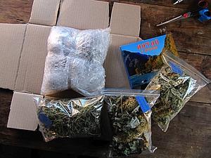 Как упаковать посылку надёжно