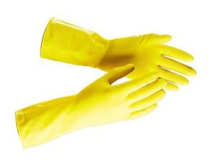 Перчатки для валяния: как выбрать, как использовать и где купить. Ярмарка Мастеров - ручная работа, handmade.