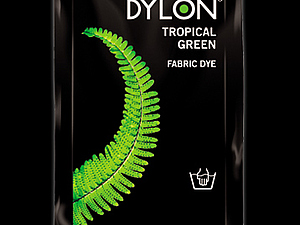 Красители Dylon | Ярмарка Мастеров - ручная работа, handmade
