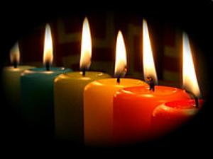Особенности работы со свечами. Время и условия проведения ритуалов | Ярмарка Мастеров - ручная работа, handmade