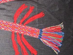 Кисти; украшение поясов | Ярмарка Мастеров - ручная работа, handmade