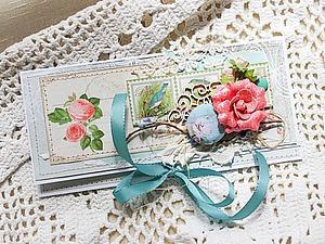 ����� ������-�����: ������ ������� ��� ����� � ����� ����� | ������� �������� - ������ ������, handmade