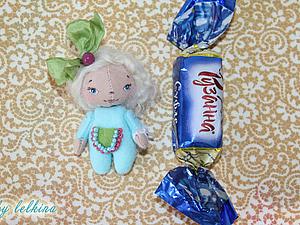 Детки - конфетки ) | Ярмарка Мастеров - ручная работа, handmade