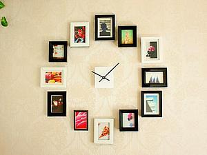Идеи декорирования рамки для фото своими руками. Фото в интерьере | Ярмарка Мастеров - ручная работа, handmade